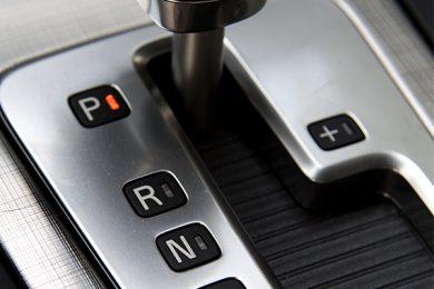 Ölwechsel für Automatikgetriebe & Getriebespülung
